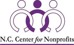 nccnp logo